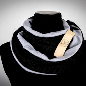 Snood ALSAFI