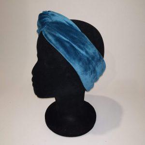 Headband DIADEME
